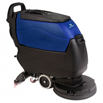 Pacific Floorcare 20 inch Traction Drive Auto Scrubber