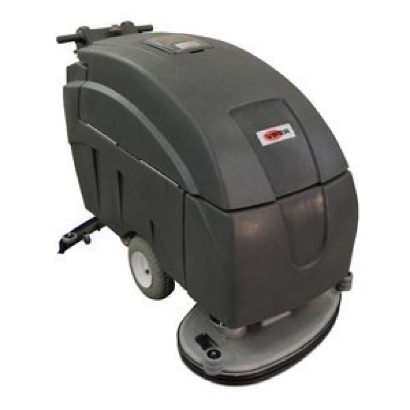 Viper fang 32t factory floor scrubber for Floor scrubber